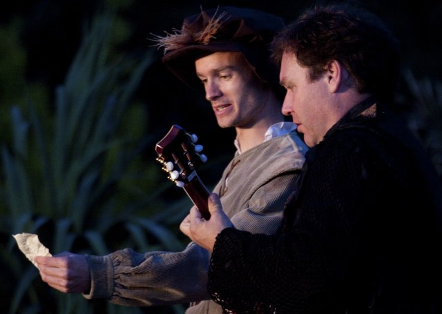 2010 jaques in as you like it photo by chris hopkins